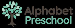 Alphabet Preschool